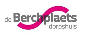 Berchplaets_sponsor_Bolero_Oss