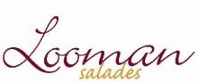 Looman_sponsor_Bolero_Oss