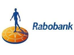 Rabobank_sponsor_Bolero_Oss